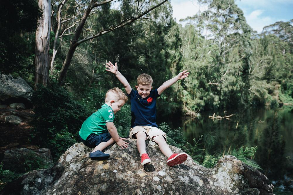 Melbourne Family Pohotographer-2.jpg