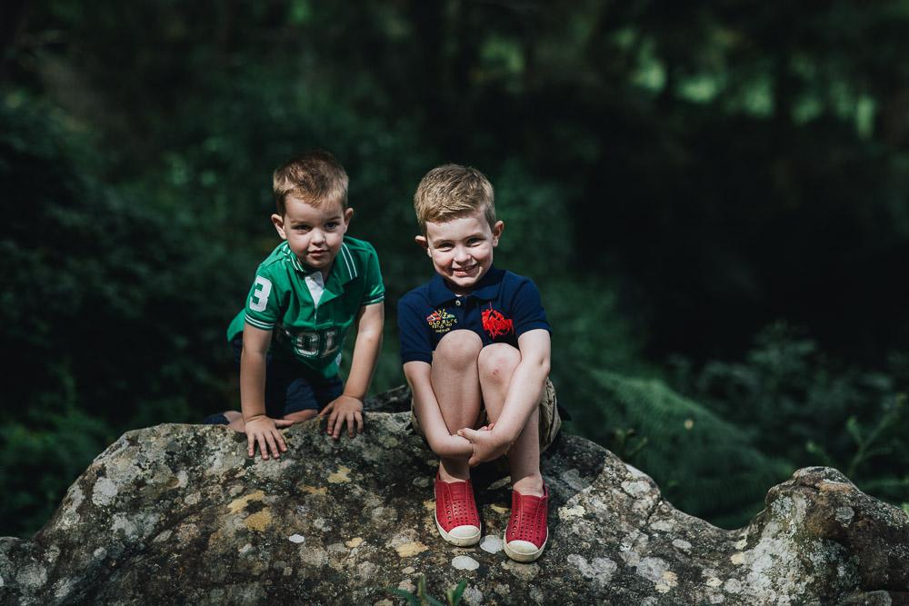 Melbourne Family Pohotographer-3.jpg