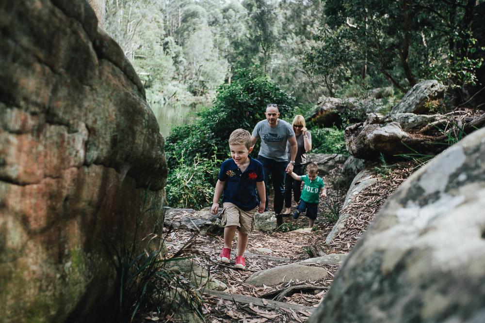 Melbourne Family Pohotographer-4.jpg