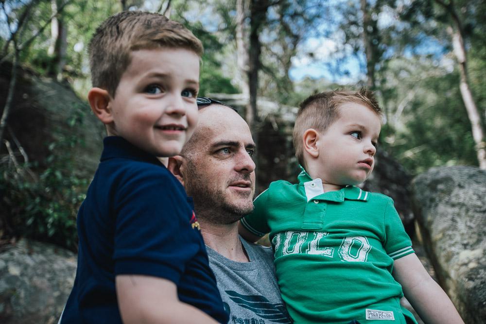 Melbourne Family Pohotographer-6.jpg