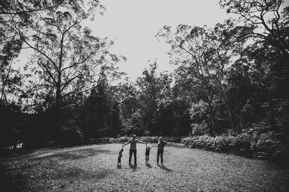 Melbourne Family Pohotographer-7.jpg