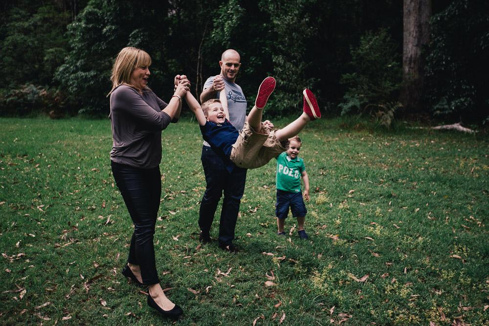 Melbourne Family Pohotographer-10.jpg