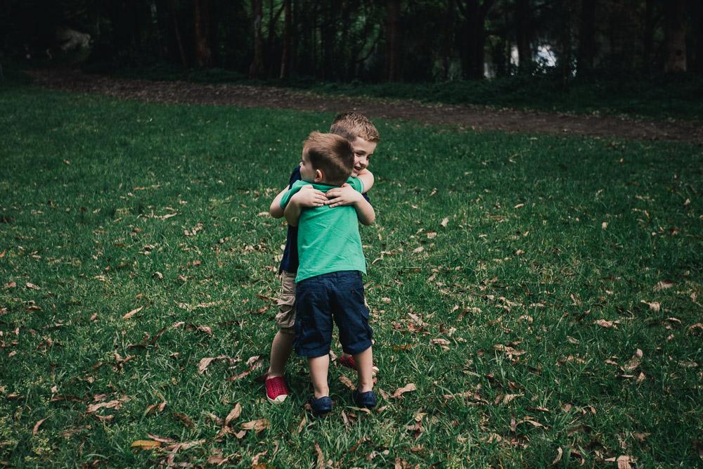 Melbourne Family Pohotographer-12.jpg