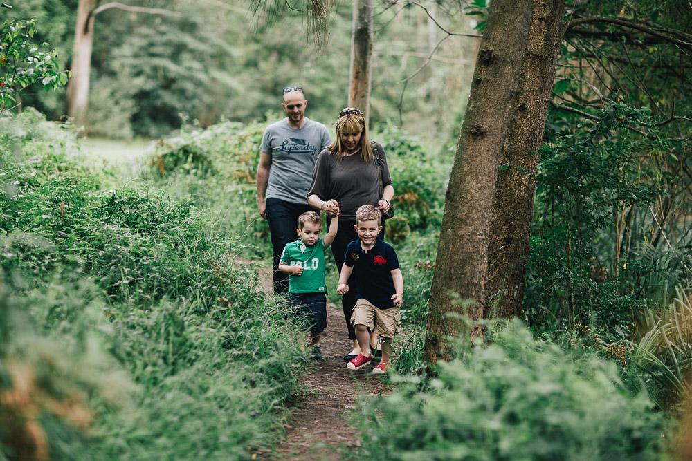 Melbourne Family Pohotographer-17.jpg