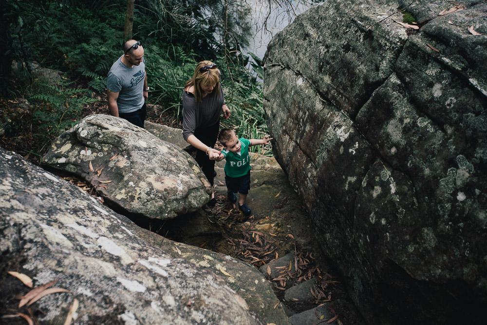 Melbourne Family Pohotographer-18.jpg