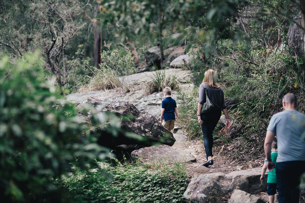 Melbourne Family Pohotographer-19.jpg