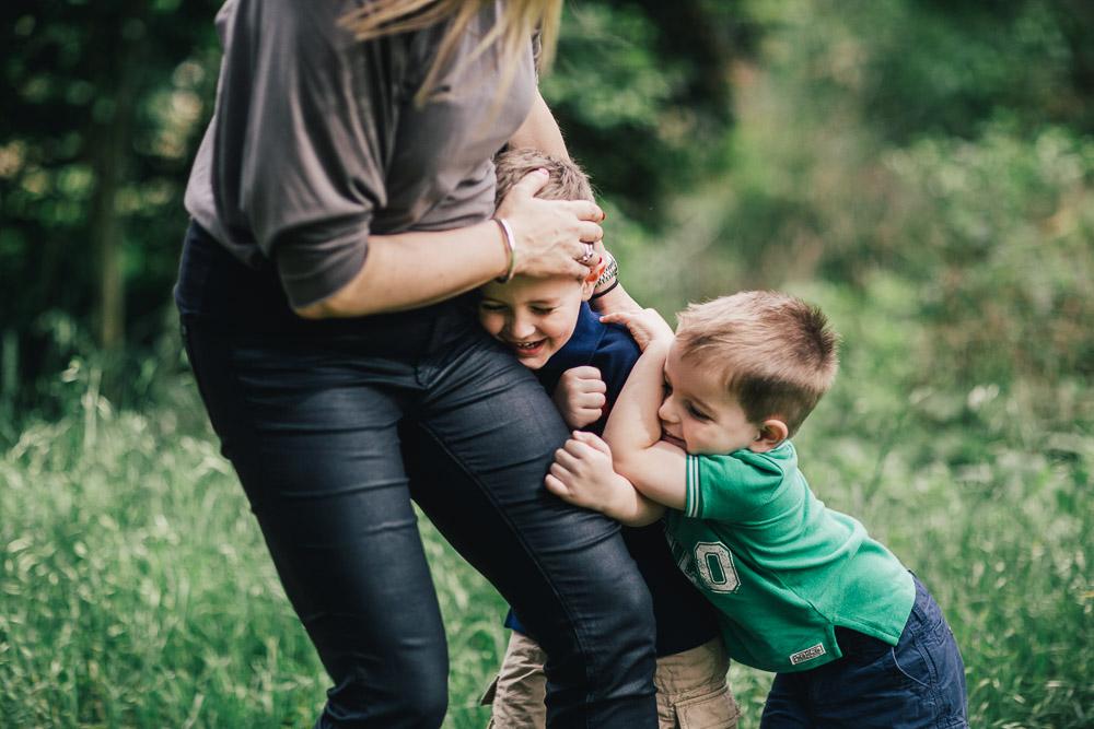 Melbourne Family Pohotographer-26.jpg