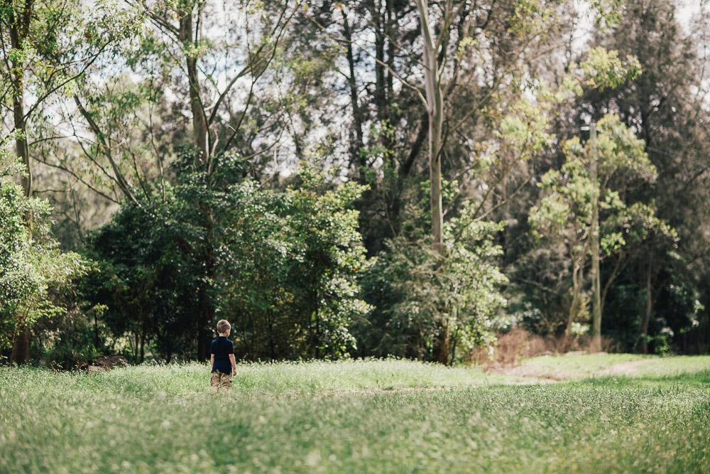 Melbourne Family Pohotographer-27.jpg
