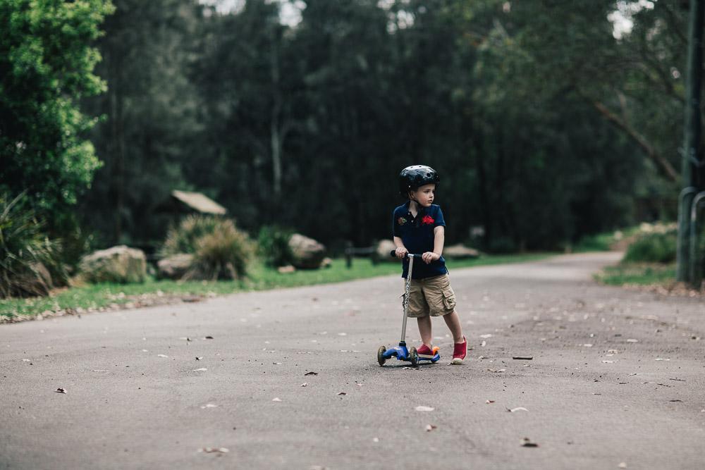Melbourne Family Pohotographer-31.jpg