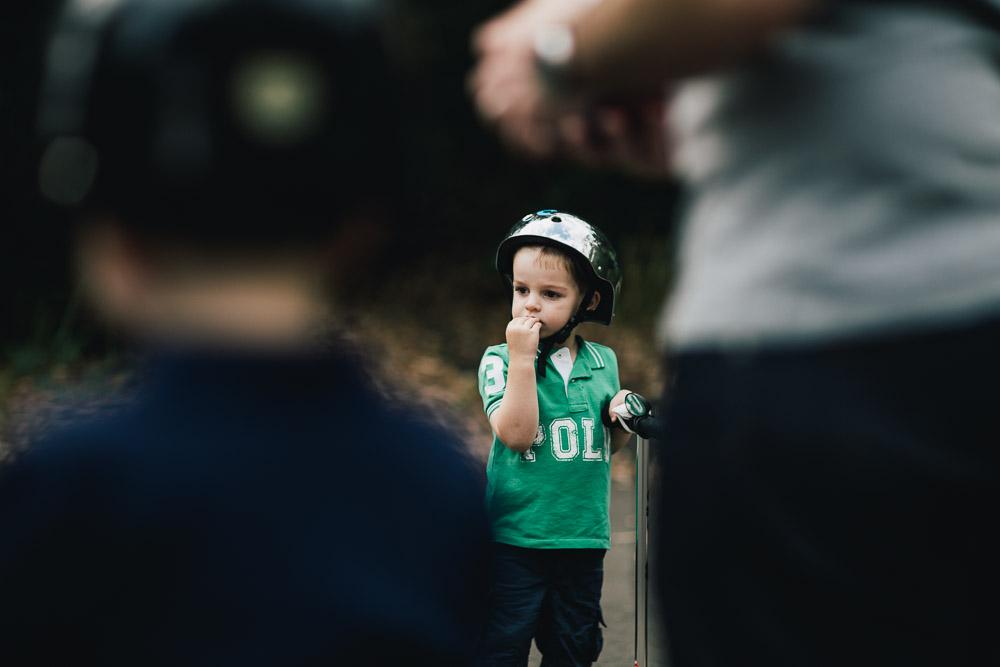 Melbourne Family Pohotographer-32.jpg
