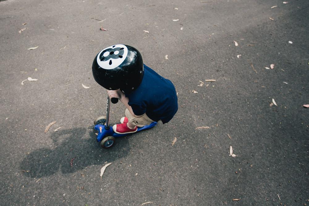Melbourne Family Pohotographer-33.jpg