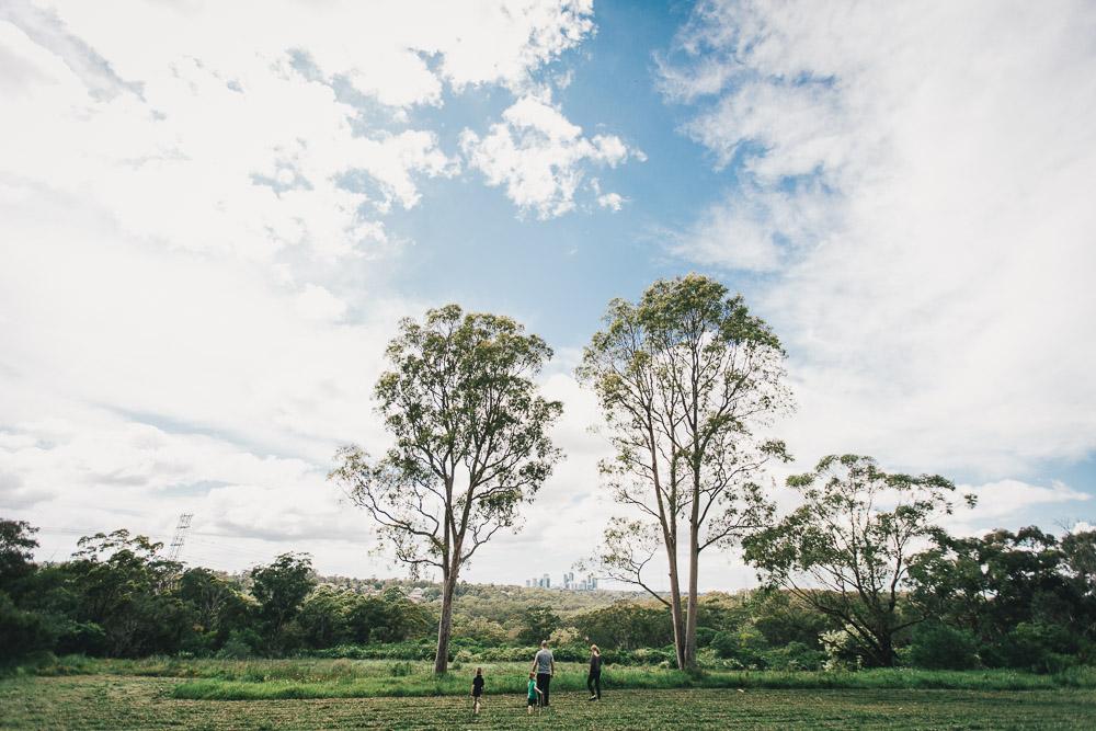 Melbourne Family Pohotographer-37.jpg