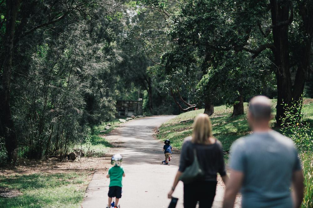 Melbourne Family Pohotographer-36.jpg