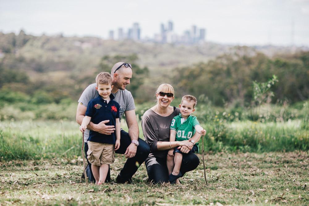 Melbourne Family Pohotographer-39.jpg