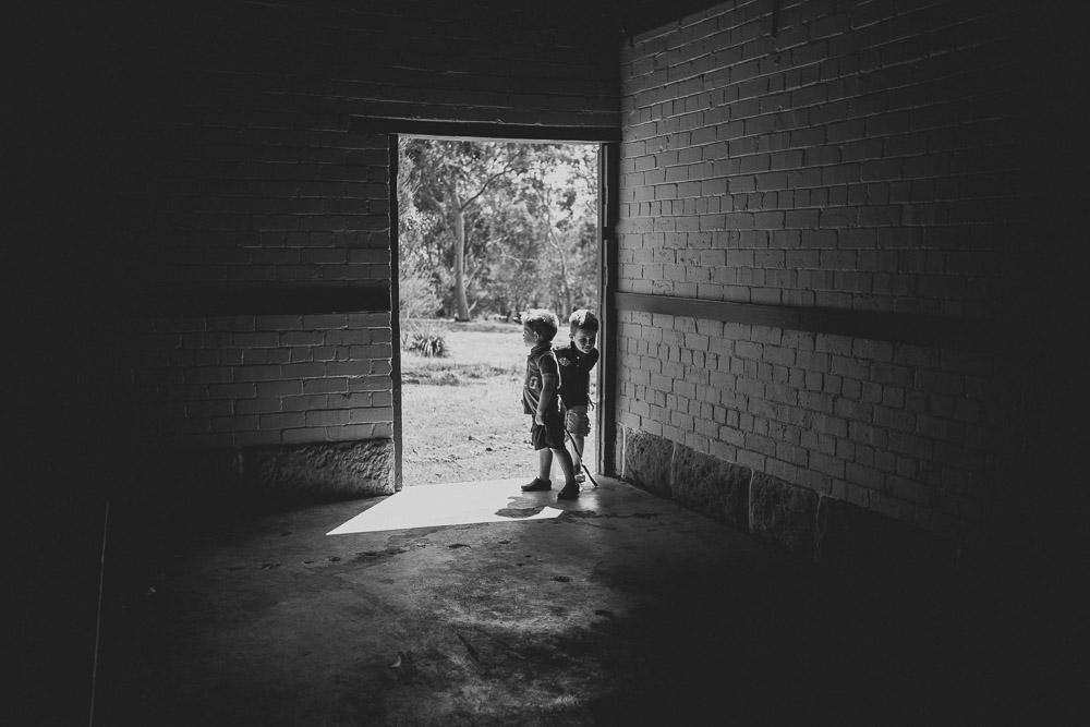 Melbourne Family Pohotographer-40.jpg