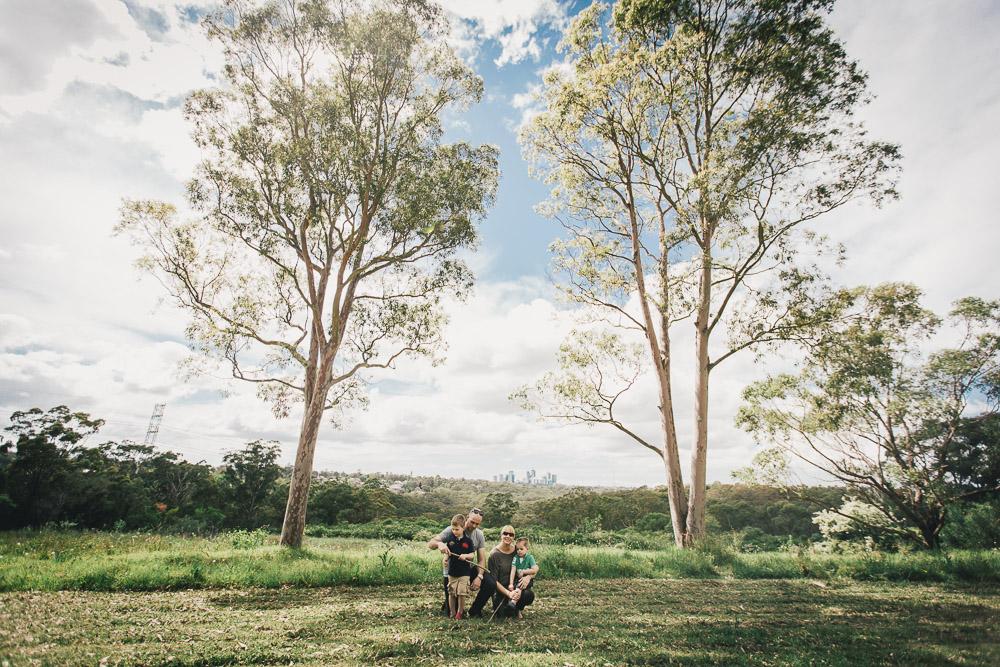 Melbourne Family Pohotographer-38.jpg