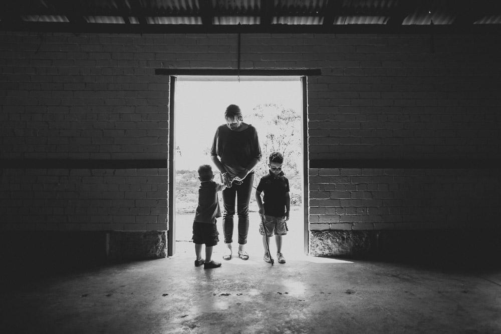 Melbourne Family Pohotographer-41.jpg