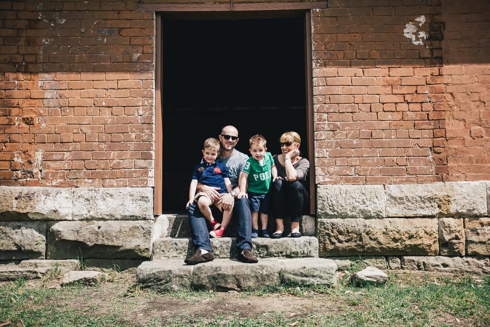 Melbourne Family Pohotographer-42.jpg