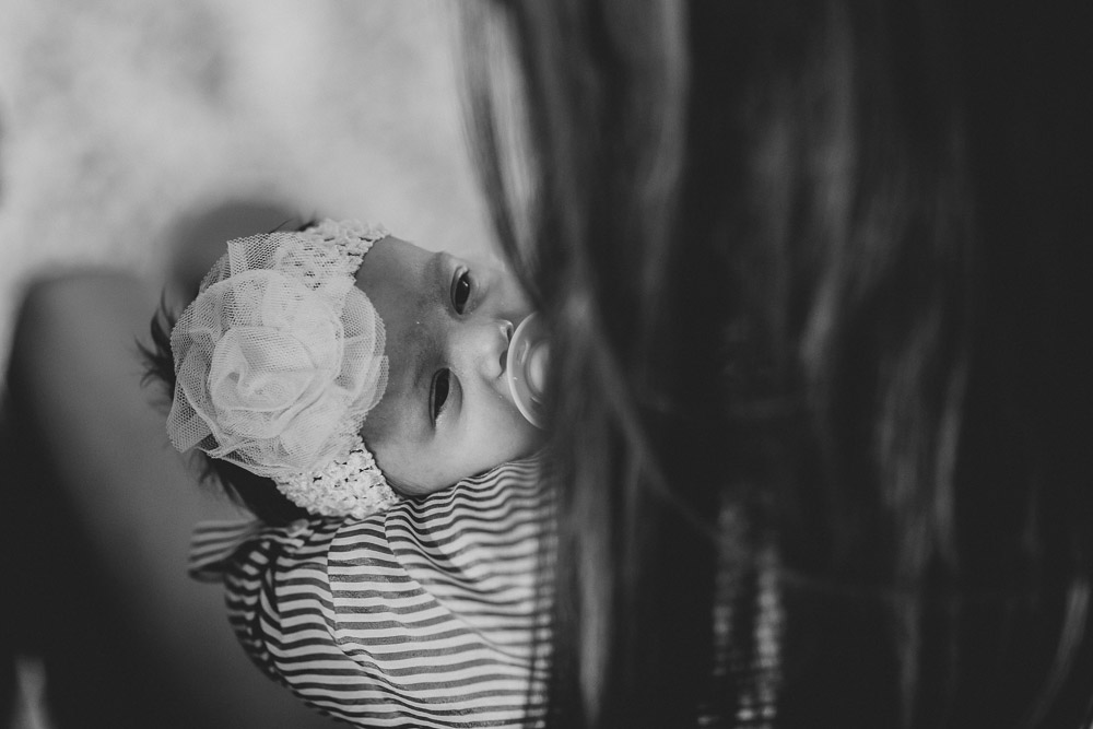 Melbourne Family Photographer-10.jpg
