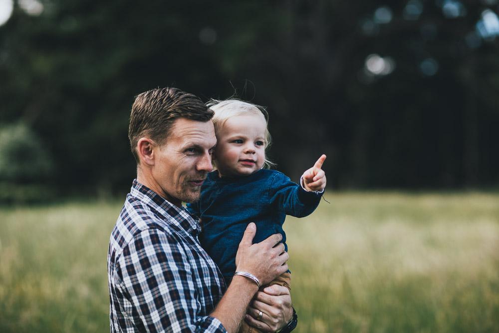 Melbourne Family Photographer-1.jpg