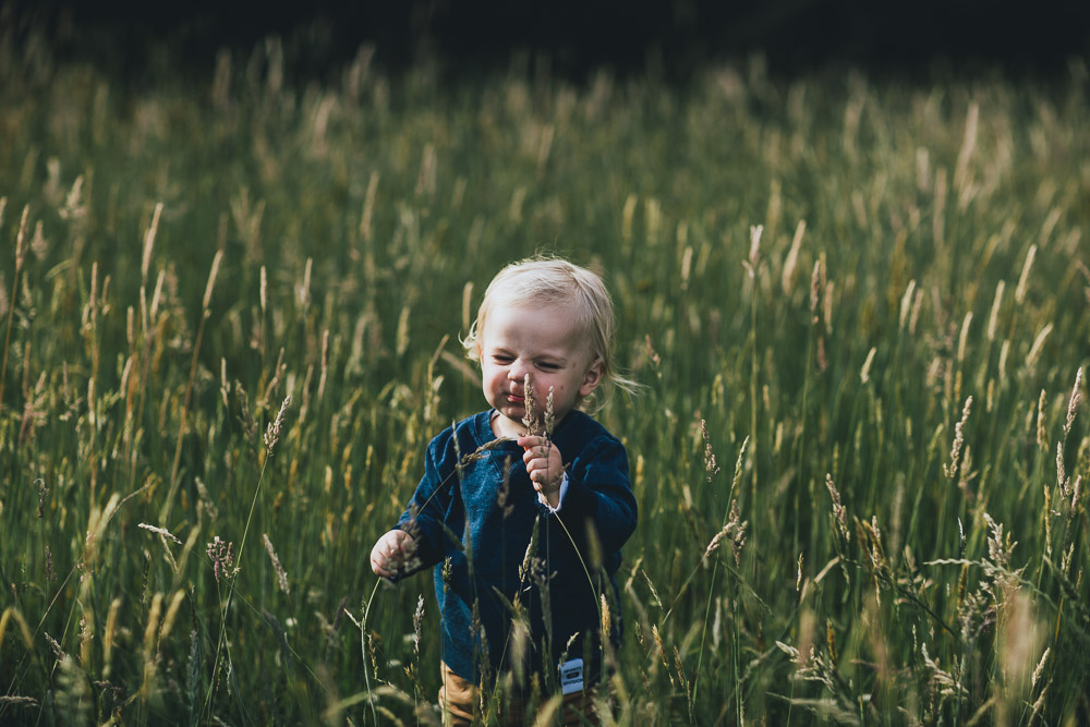 Melbourne Family Photographer-3.jpg