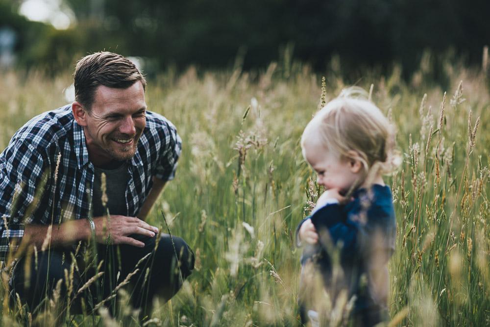 Melbourne Family Photographer-4.jpg