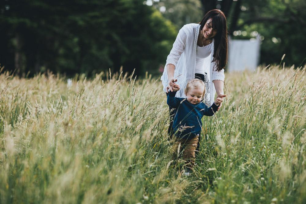 Melbourne Family Photographer-5.jpg