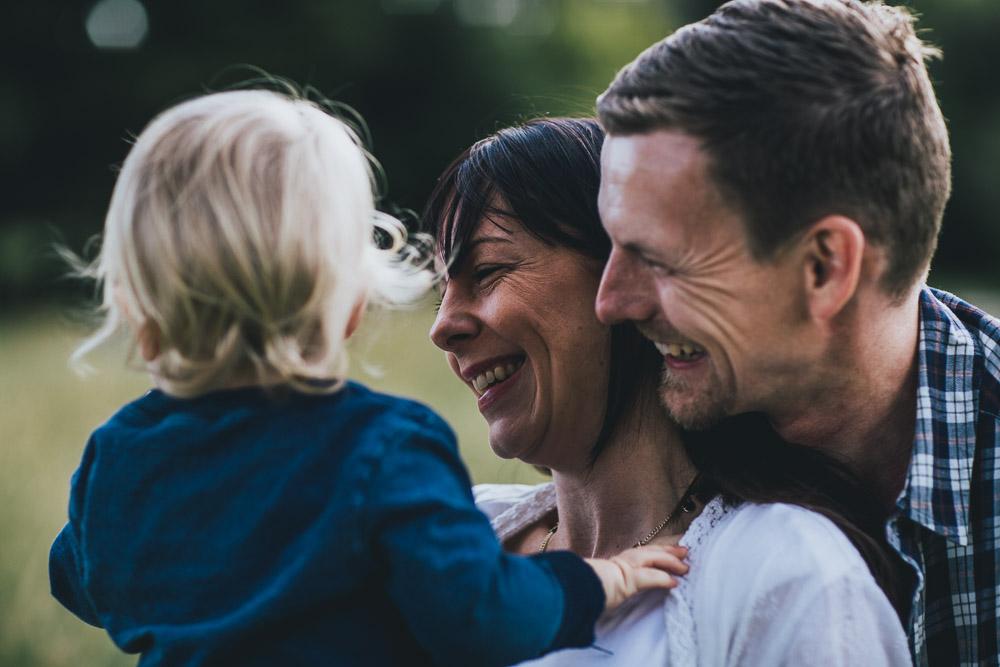 Melbourne Family Photographer-8.jpg