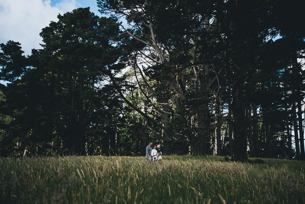 Melbourne Family Photographer-7.jpg