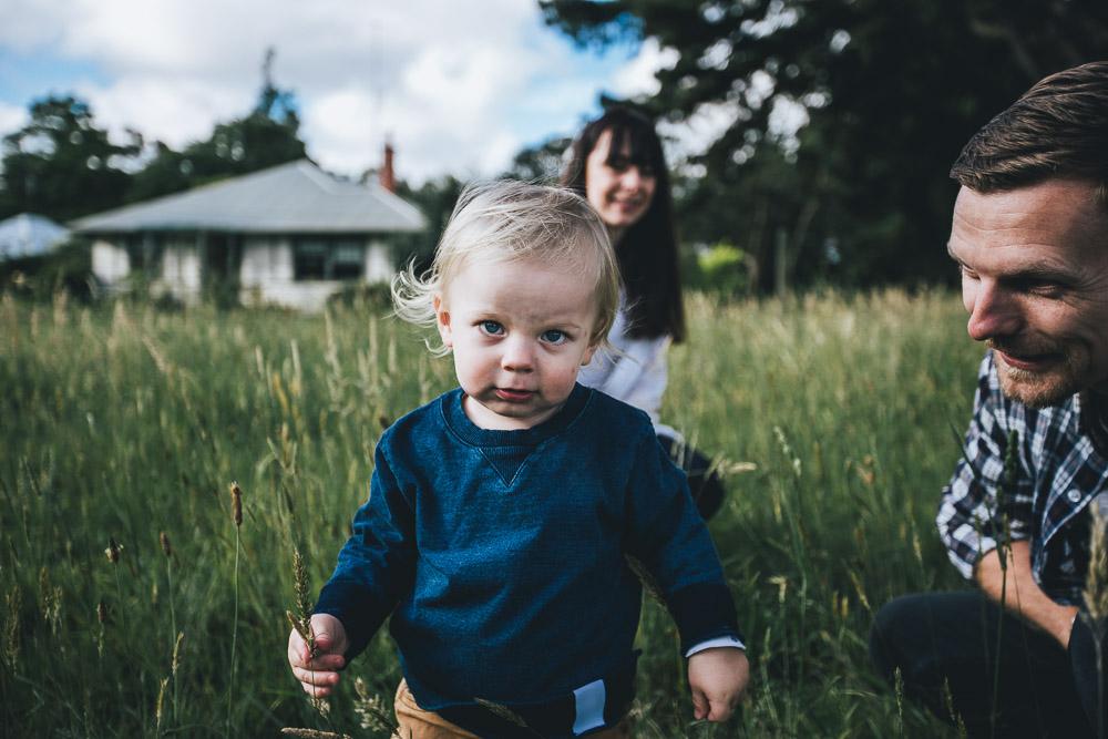Melbourne Family Photographer-14.jpg