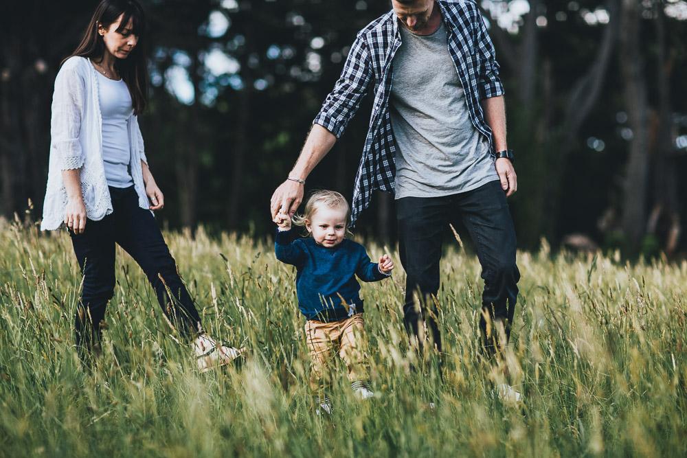 Melbourne Family Photographer-13.jpg