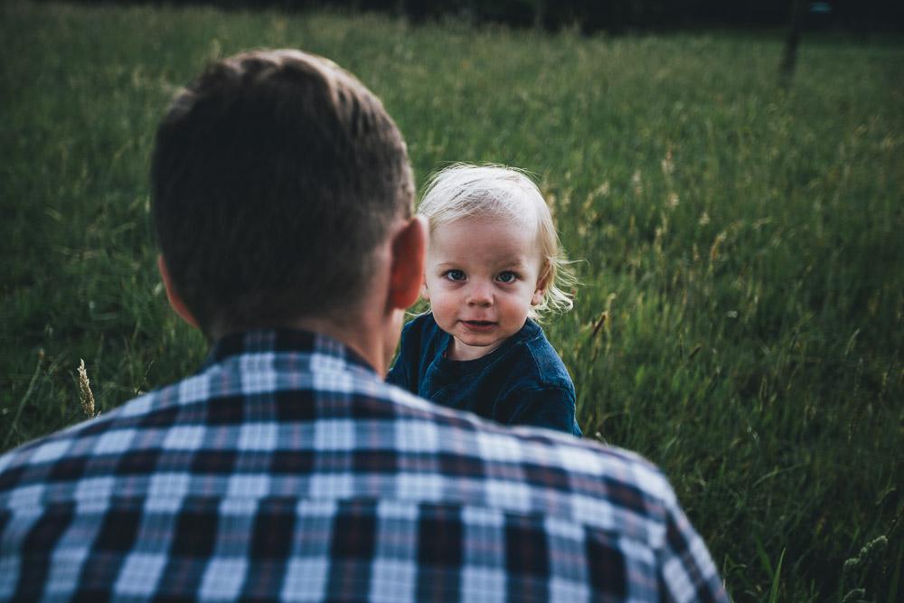 Melbourne Family Photographer-15.jpg
