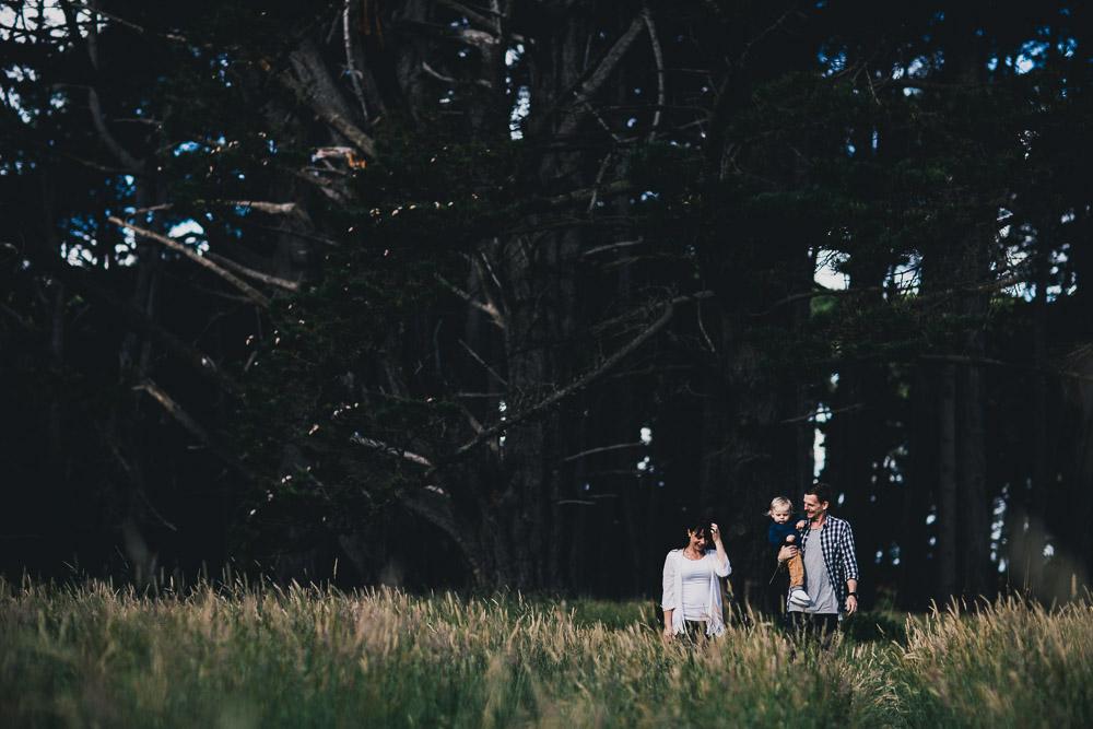Melbourne Family Photographer-16.jpg