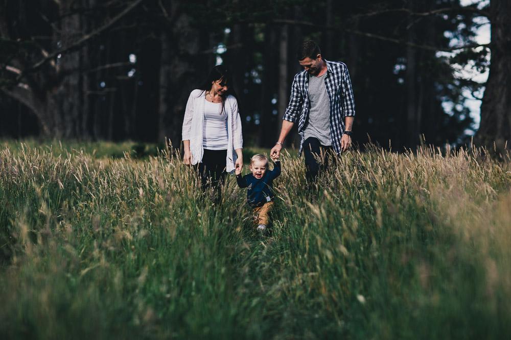 Melbourne Family Photographer-17.jpg