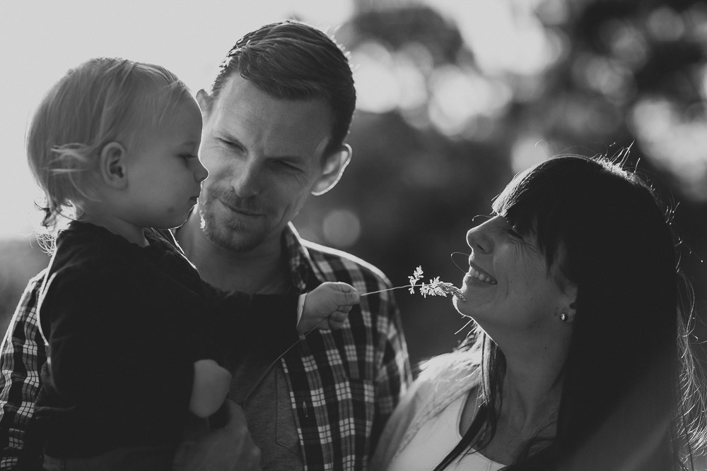 Melbourne Family Photographer-20.jpg