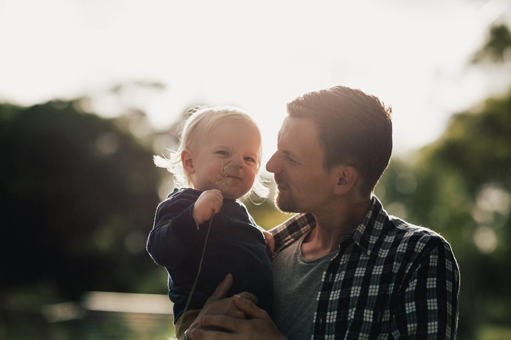 Melbourne Family Photographer-19.jpg