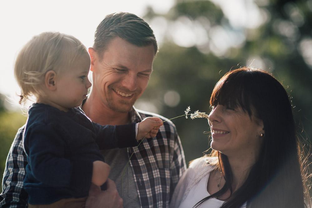 Melbourne Family Photographer-21.jpg