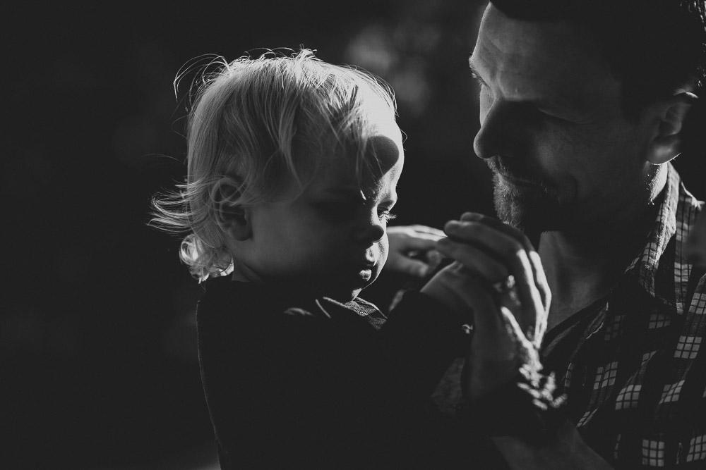 Melbourne Family Photographer-22.jpg
