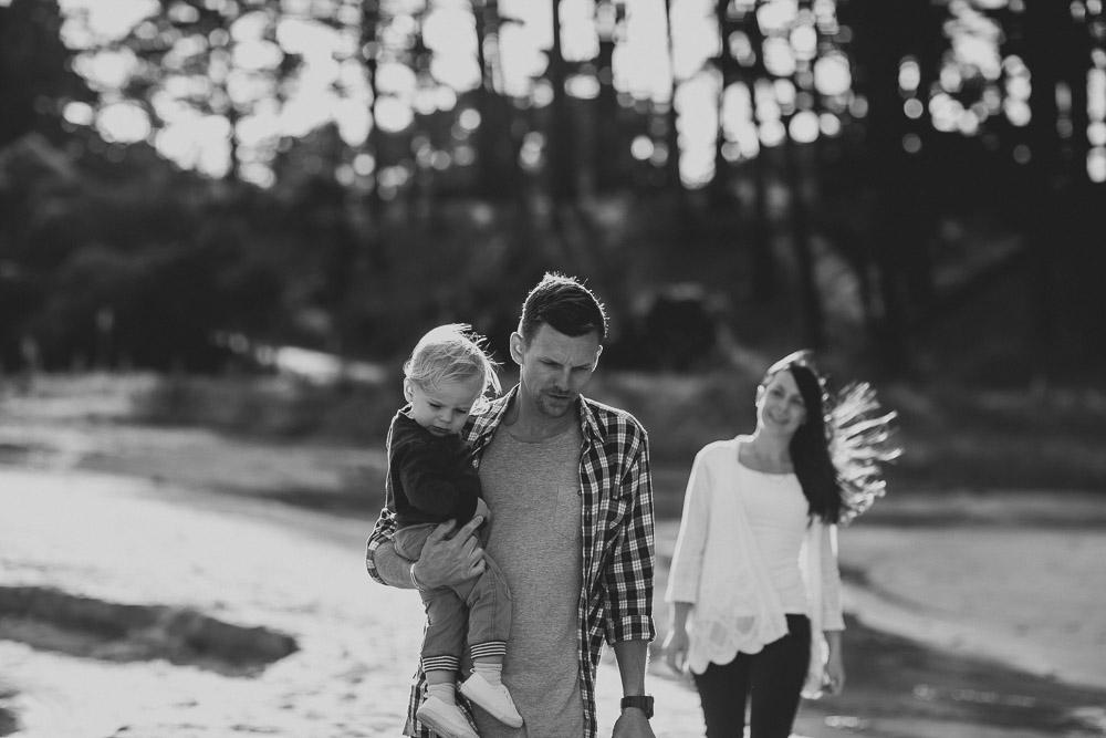 Melbourne Family Photographer-23.jpg
