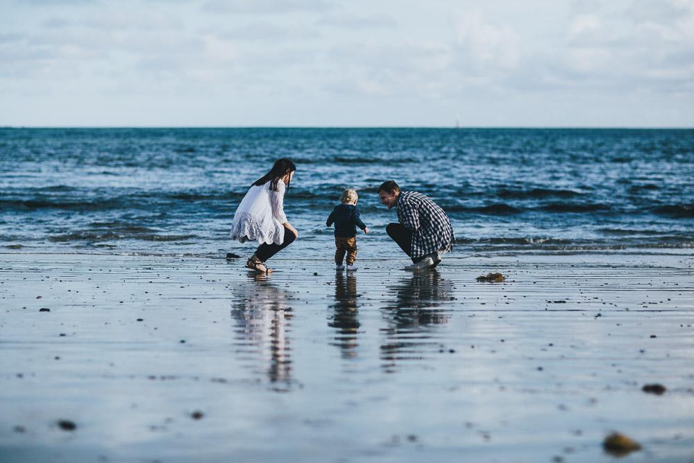 Melbourne Family Photographer-28.jpg