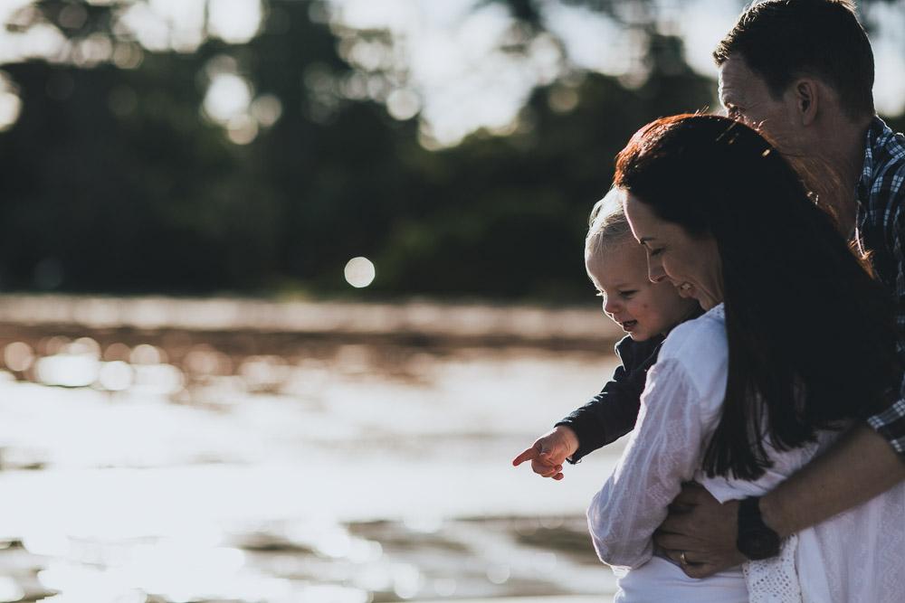 Melbourne Family Photographer-34.jpg