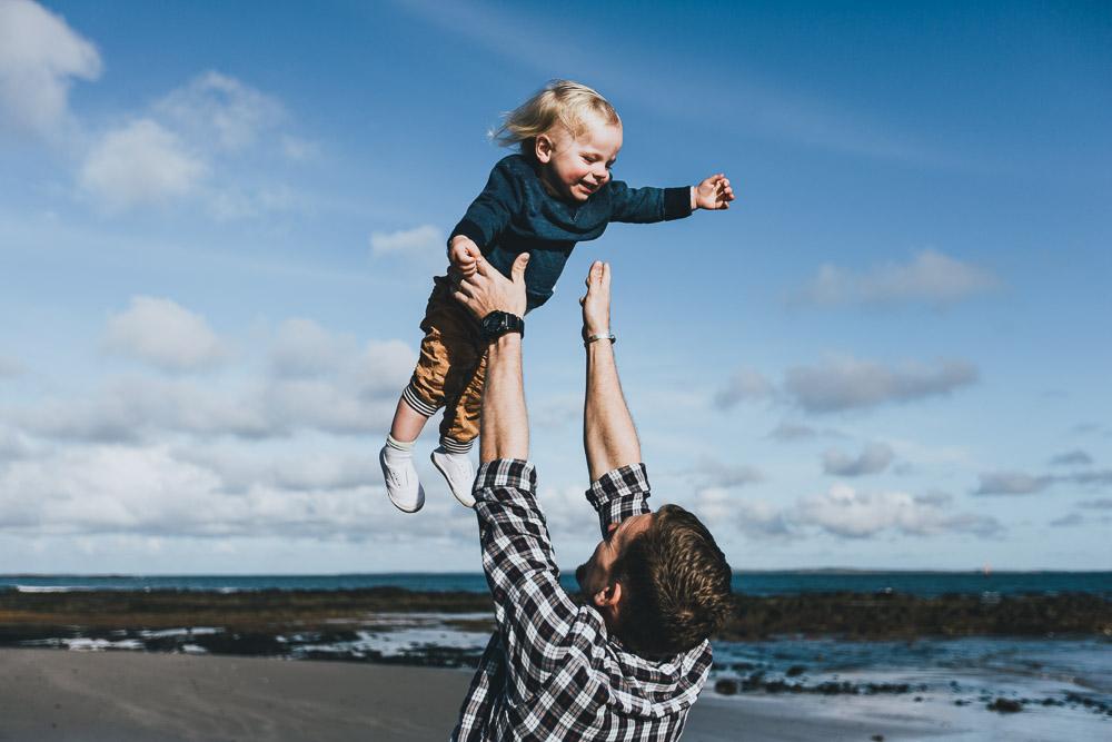 Melbourne Family Photographer-35.jpg
