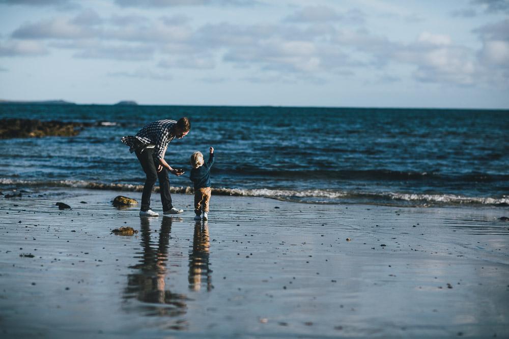 Melbourne Family Photographer-37.jpg