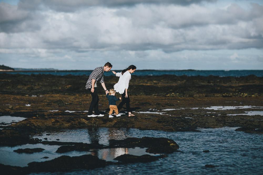 Melbourne Family Photographer-38.jpg