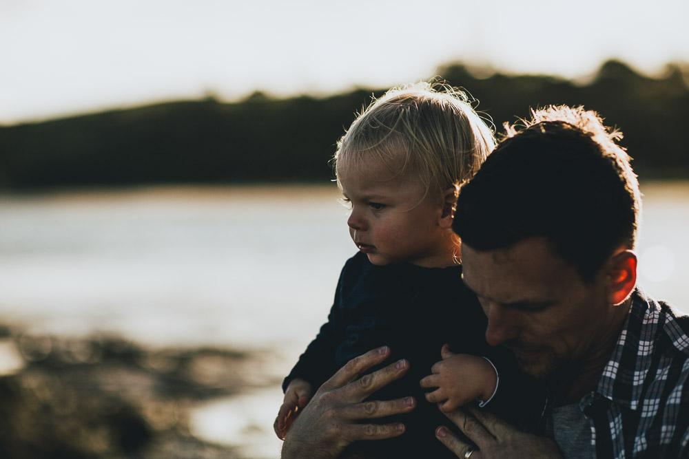 Melbourne Family Photographer-40.jpg