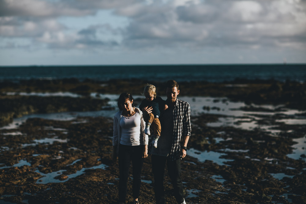 Melbourne Family Photographer-41.jpg