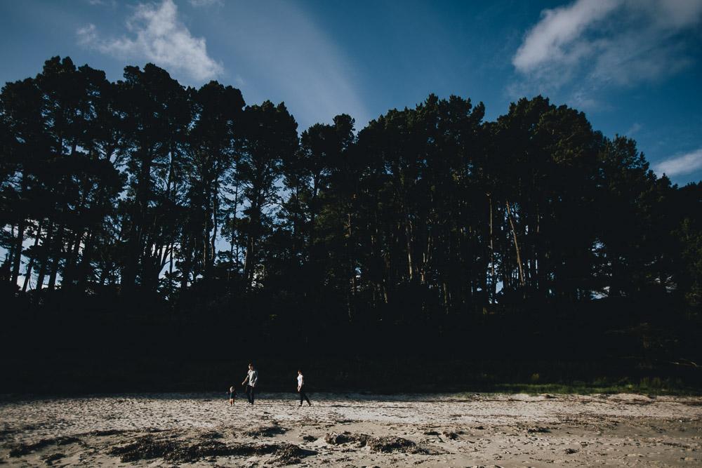 Melbourne Family Photographer-42.jpg