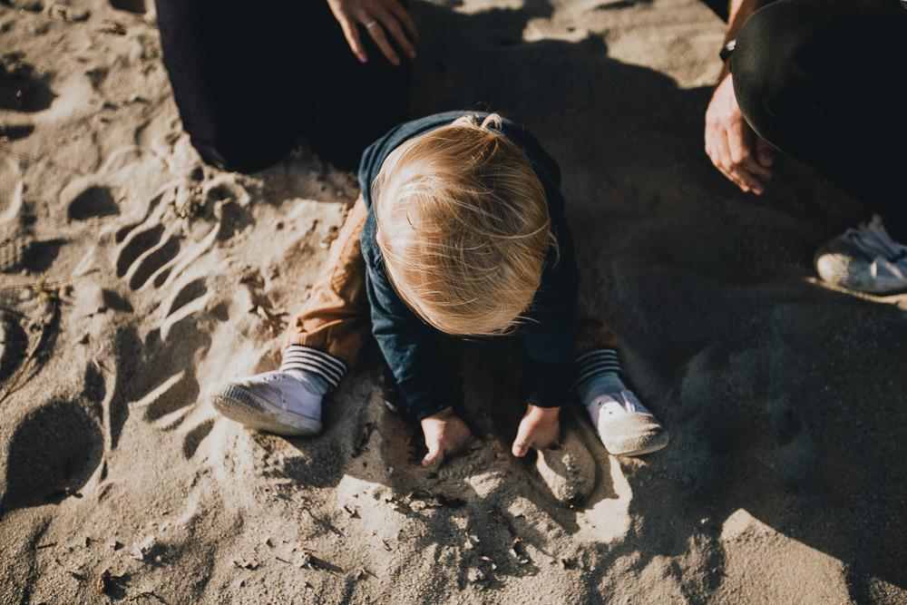 Melbourne Family Photographer-44.jpg