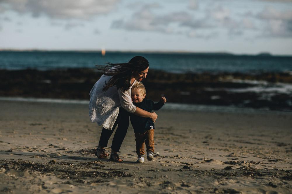 Melbourne Family Photographer-45.jpg