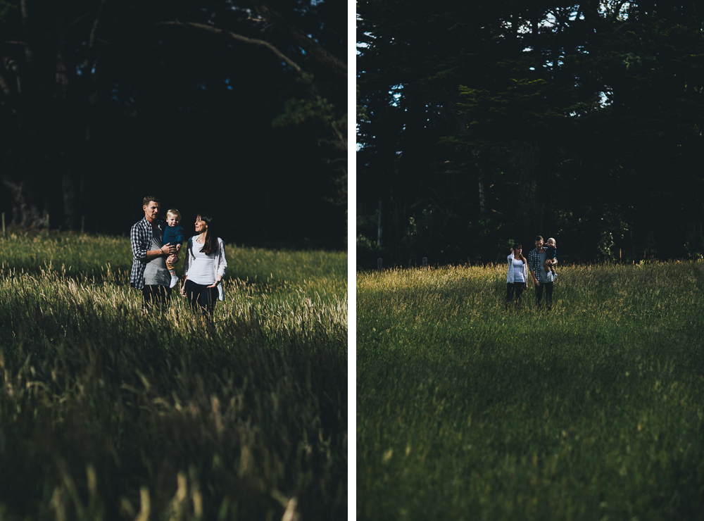 Melbourne Family Photographer-vert.jpg